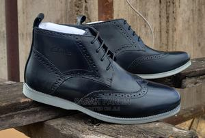 Men Shoe 39-45   Shoes for sale in Nairobi, South C