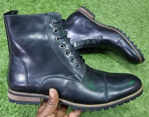 Men Boots 39-45   Shoes for sale in Nairobi, South C