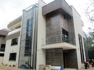 5bdrm Villa in Lavington for Sale | Houses & Apartments For Sale for sale in Nairobi, Lavington