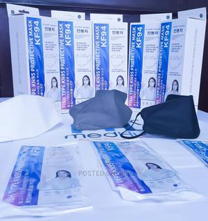 Individual Pack Summit Person Kf94 | Medical Supplies & Equipment for sale in Nairobi, Nairobi Central