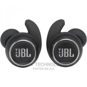 Jbl Reflect Mini Nc Noise-Canceling True Wireless In-Ear Spo | Headphones for sale in Nairobi, Nairobi Central