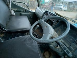 Mitsubishi Canter 4D 32 | Trucks & Trailers for sale in Laikipia, Nyahururu
