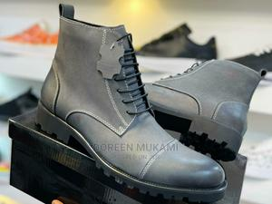 Bellonar Boots | Shoes for sale in Nairobi, Nairobi Central