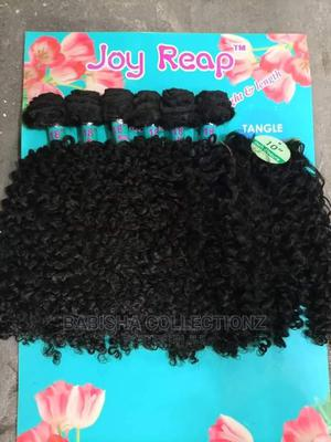 Joy Reap Weave | Hair Beauty for sale in Nairobi, Thome