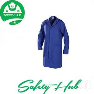 Dust Coats - We Also Do Branding | Safetywear & Equipment for sale in Nairobi, Nairobi Central