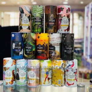 Storm Pack Spray | Fragrance for sale in Nairobi, Nairobi Central