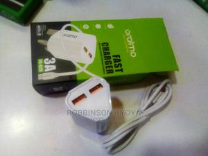 Fast Charger | Computer Accessories  for sale in Nairobi, Nairobi Central