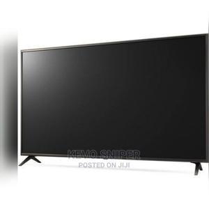 43 Inches LG Digital TV | TV & DVD Equipment for sale in Nairobi, Pangani