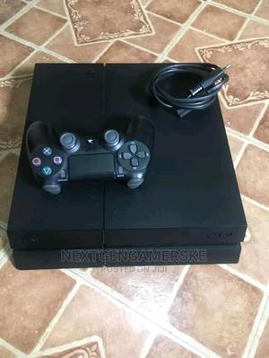 Playstation 4 1tb Console   Video Game Consoles for sale in Nairobi, Roysambu
