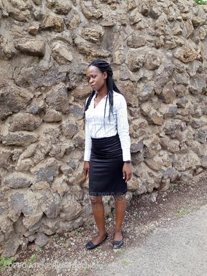 Clerical Administrative CV | Clerical & Administrative CVs for sale in Nairobi, Kayole