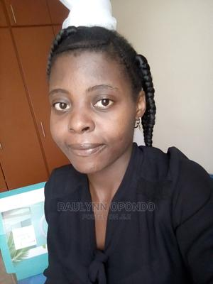 Front Desk Assistant | Clerical & Administrative CVs for sale in Kajiado, Ngong