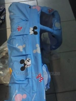 Baby Moses Basket | Baby & Child Care for sale in Nairobi, Nairobi Central