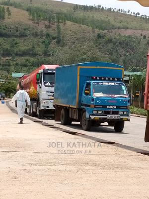 Isuzu 3.3NKR for Sale   Trucks & Trailers for sale in Mombasa, Mombasa CBD