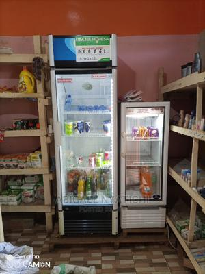 Mini Mart for Sale | Event centres, Venues and Workstations for sale in Juja, Kenyatta Road / Theta