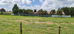 Prime Commercial 1⁄4 Plot for Sale in Kimumu Eldoret | Land & Plots For Sale for sale in Moiben, Kimumu