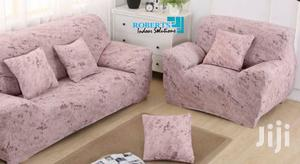 Elastic Sofa Covers   Home Accessories for sale in Nairobi, Nairobi Central