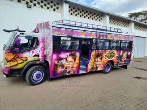 FUSO Fi Matatu   Buses & Microbuses for sale in Nairobi, Embakasi