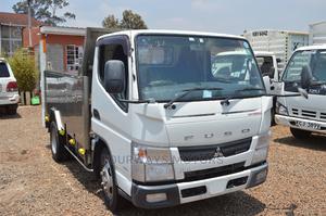 New Arrival!! MITSUBISHI Fuso Canter   Trucks & Trailers for sale in Nairobi, Runda
