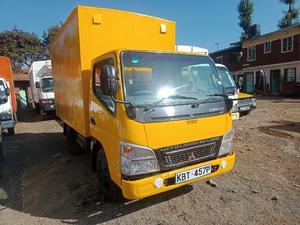 Mitsubishi Single Double   Trucks & Trailers for sale in Nairobi, Roysambu