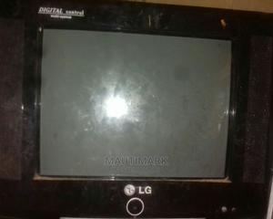 Old Model Tv   TV & DVD Equipment for sale in Kisii, South Mugirango