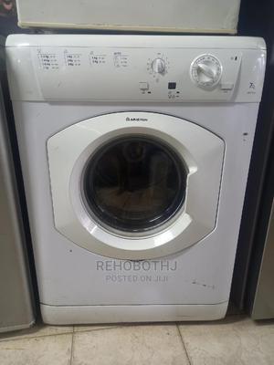 Ariston Dryer   Home Appliances for sale in Nairobi, Nairobi Central
