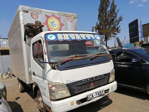 Mitsubishi Canter 4d35 | Trucks & Trailers for sale in Kiambu, Thika
