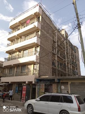 Mini Flat in Kariobangi South 56 for Sale | Houses & Apartments For Sale for sale in Kariobangi, Kariobangi South