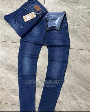 Original Jeans for Men   Clothing for sale in Nairobi, Kasarani