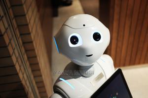 Abc Forex Trading Bots | Software for sale in Kiambu, Kiambu / Kiambu
