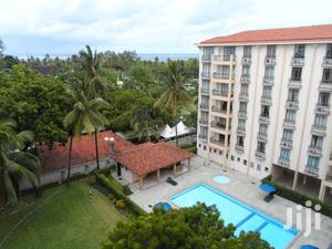 Executive 2 Bedroom Sea Fully Furnished Apartment North Coast.To Let | Houses & Apartments For Sale for sale in Mombasa, Nyali