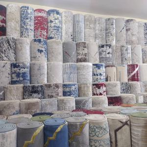 Carpets Carpets   Home Accessories for sale in Nairobi, Nairobi Central