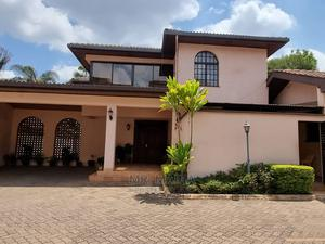 4bdrm Villa in Tulip Villas, Muthangari for sale | Houses & Apartments For Sale for sale in Lavington, Muthangari