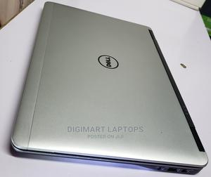 Laptop Dell Latitude E7470 4GB Intel Core I5 SSD 128GB | Laptops & Computers for sale in Baringo, Kabarnet