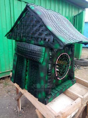 Unique Design Birds House   Birds for sale in Nairobi, Embakasi