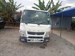 Mitsubishi Fuso Canter | Trucks & Trailers for sale in Nairobi, Ridgeways