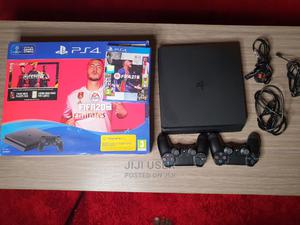 Playstation 4 Slim , Ps4 Slim | Video Game Consoles for sale in Nairobi, Nairobi Central