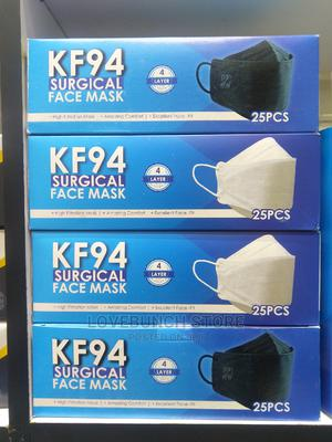 K94 Surgical Mask | Bath & Body for sale in Nairobi, Nairobi Central
