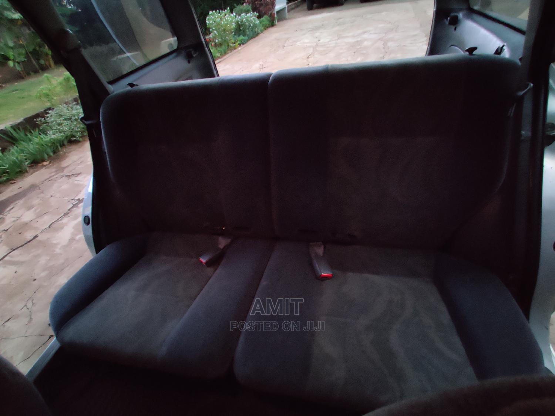 Mitsubishi Lancer / Cedia 2000 Silver | Cars for sale in Westlands, Nairobi, Kenya