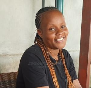 Sales Telemarketing CV   Sales & Telemarketing CVs for sale in Nairobi, Kangemi