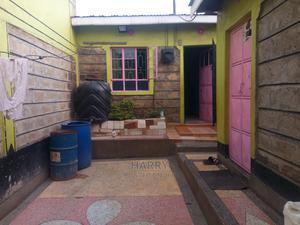 2bdrm Bungalow in Kwa Waititu Estate, Saika for Sale   Houses & Apartments For Sale for sale in Nairobi, Saika