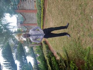 Advertising Marketing CV | Advertising & Marketing CVs for sale in Bungoma, Khalaba (Kanduyi)