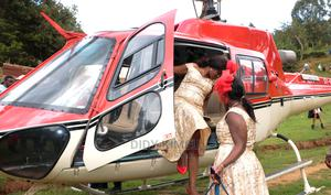 Wedding Video Coverage and Photography   Wedding Venues & Services for sale in Kajiado, Ongata Rongai