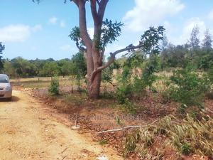 Mtwapa Phase 5   Land & Plots for Rent for sale in Kilifi, Mtwapa