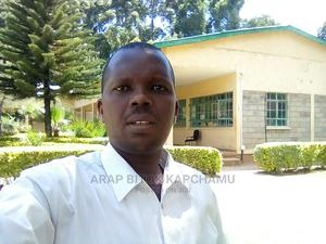 Teaching,Private Tuition   Part-time & Weekend CVs for sale in Uasin Gishu, Eldoret CBD
