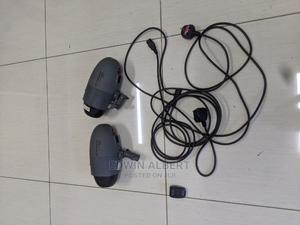 Visico Strobe   Accessories & Supplies for Electronics for sale in Nairobi, Roysambu