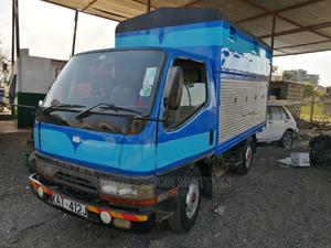 Mitsubishi Canter 4d33. | Trucks & Trailers for sale in Kiambu, Thika