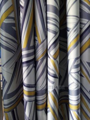 Curtains Curtains.. | Home Accessories for sale in Nairobi, Nairobi Central