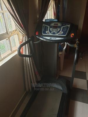 Jkexer Polar 5090 Treadmill | Sports Equipment for sale in Nairobi, Utawala