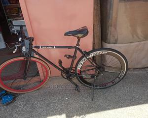 Road Bicycle | Sports Equipment for sale in Nairobi, Karen