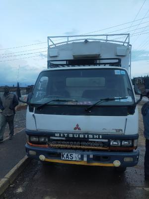 Mitsubishi Canter 4D32. | Trucks & Trailers for sale in Uasin Gishu, Eldoret CBD